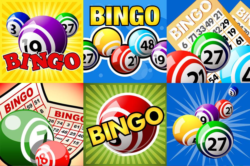 The Easy Peasy Guide To Playing Online Casino Bingo Casino Center